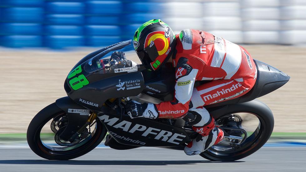 novatos MotoGP 2015 7