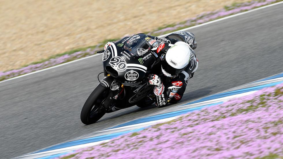 novatos MotoGP 2015 8
