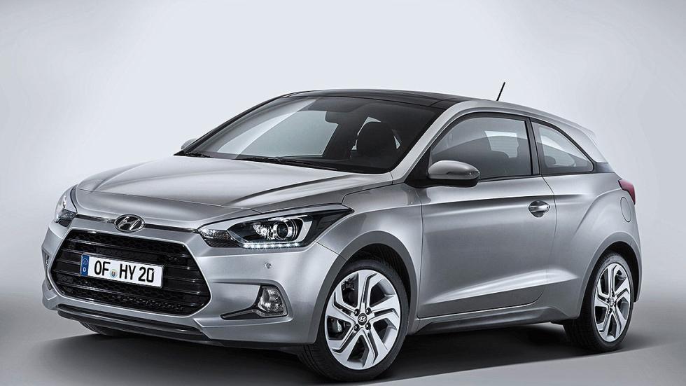 Hyundai-i20-Coup