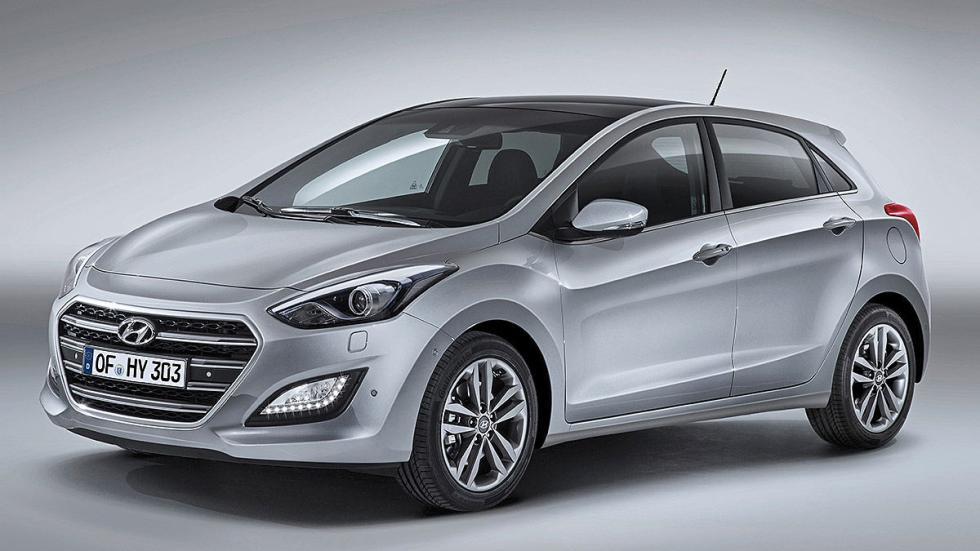 Hyundai-i30-Facelift