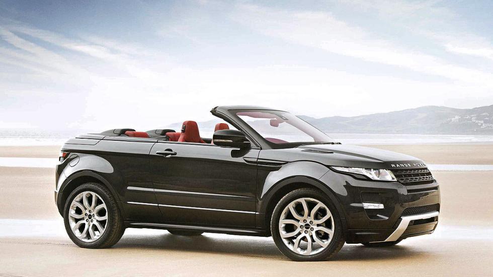 Land-Rover-Evoque-Cabrio-Concept