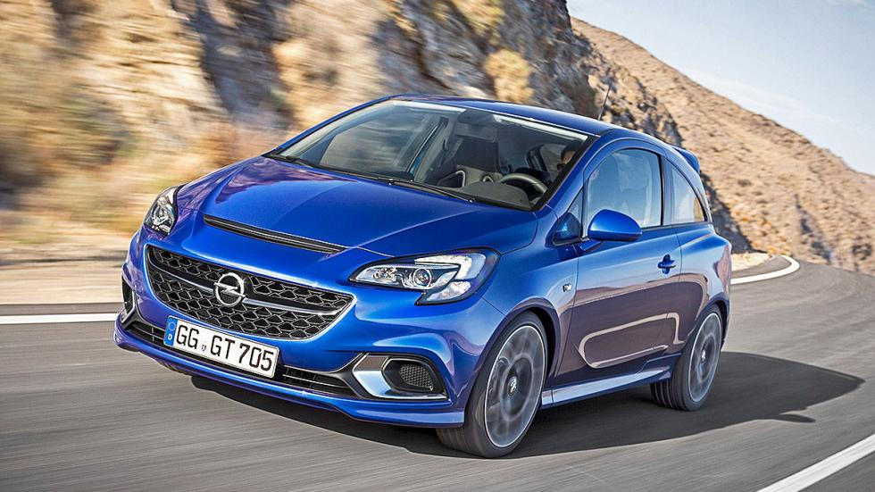 Opel-Corsa-OPC
