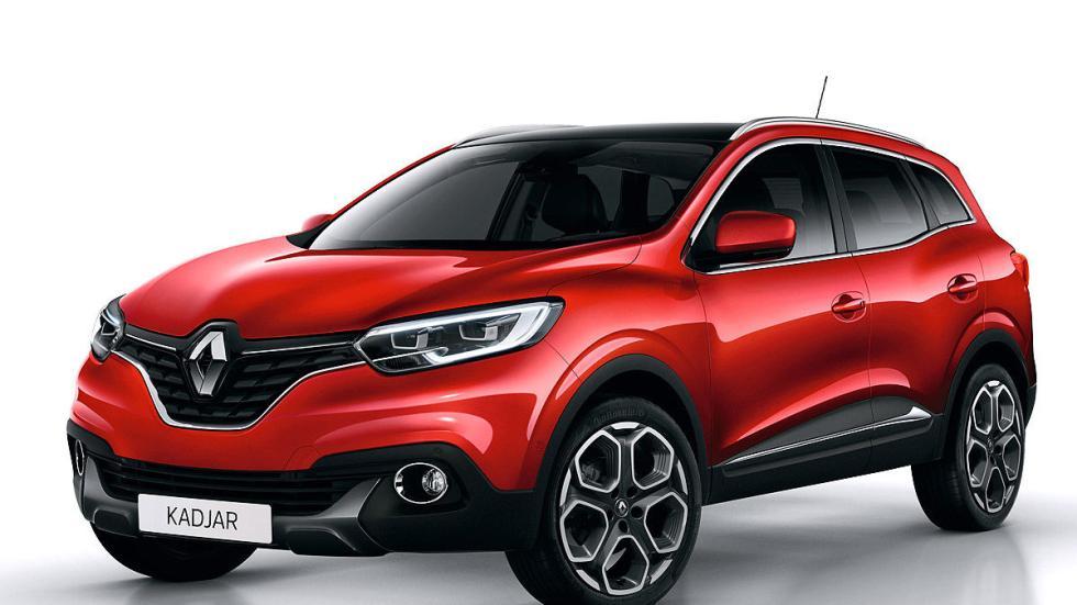 Renault-Kadjar-Ginebra