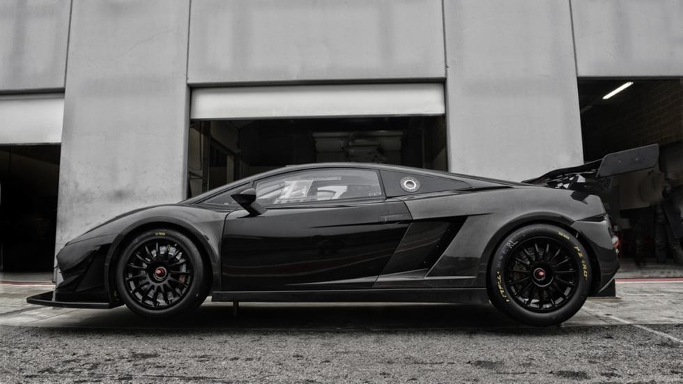 Lamborghini-Gallardo-Extenso-R-EX-lateral