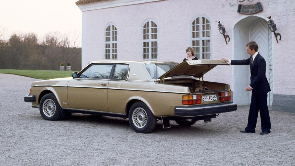 coches-raros-propias-marcas- volvo-262-c-trasera