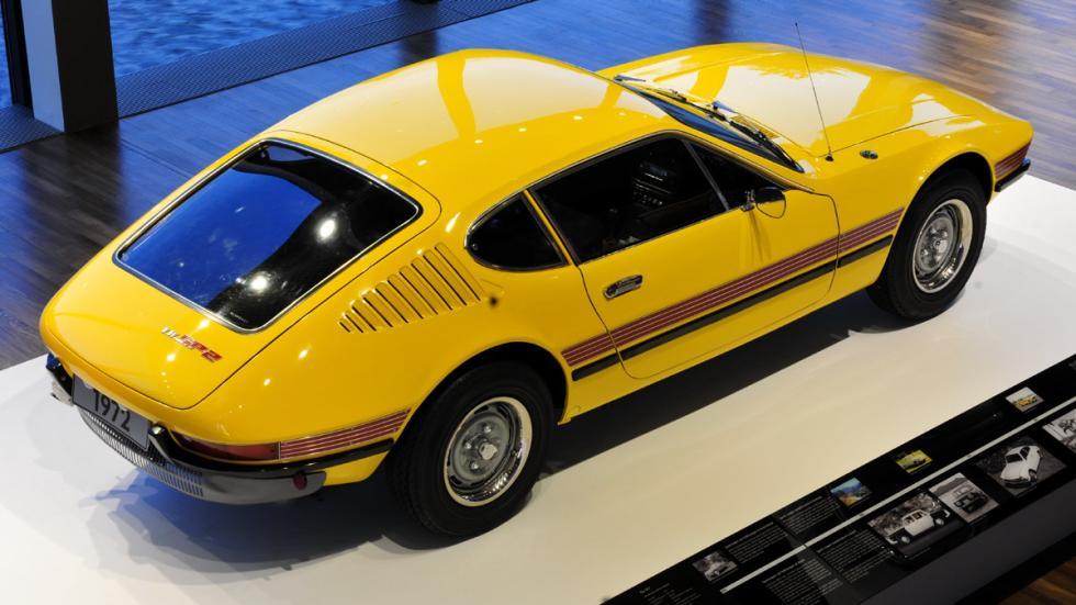 coches-raros-propias-marcas- Volkswagen-SP2-zaga