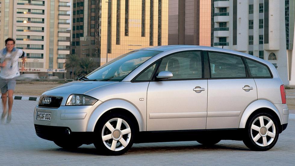 coches-raros-propias-marcas-Audi-A2
