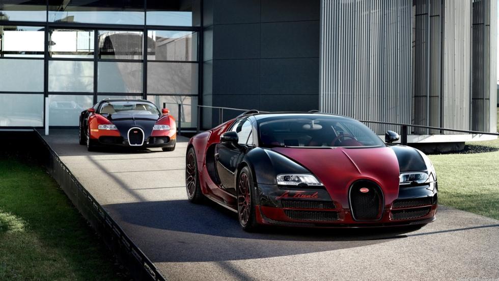 Bugatti_Veyron_Grand_Sport_Vitesse_La_Finale_unidades