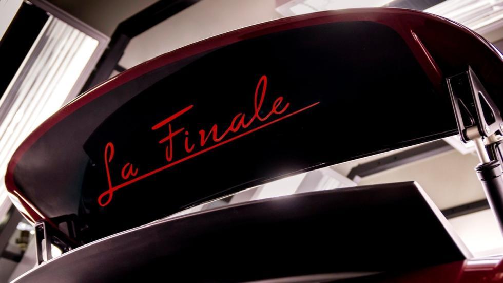 Bugatti_Veyron_Grand_Sport_Vitesse_La_Finale_aleron