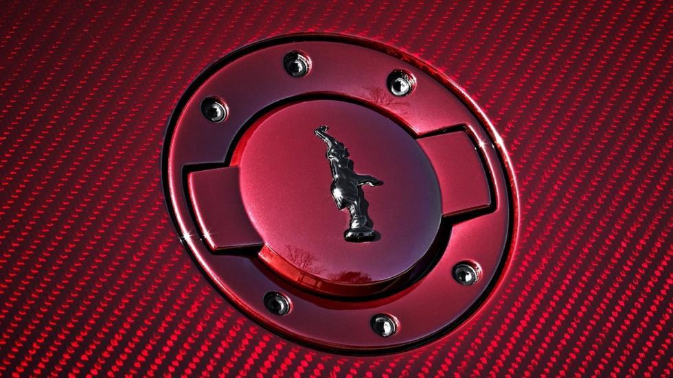 Bugatti_Veyron_Grand_Sport_Vitesse_La_Finale_deposito