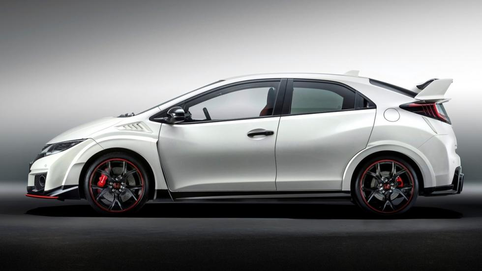Honda_Civic_Type_R_2015_lateral