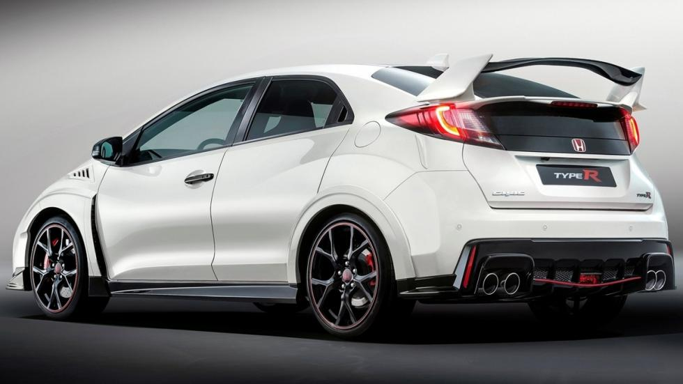 Honda_Civic_Type_R_2015_trasera_estatica