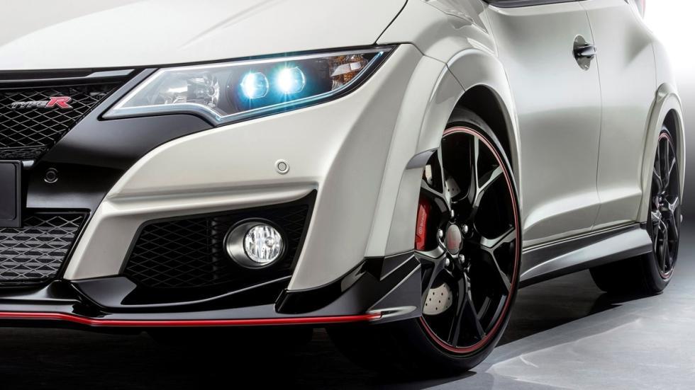 Honda_Civic_Type_R_2015_llantas