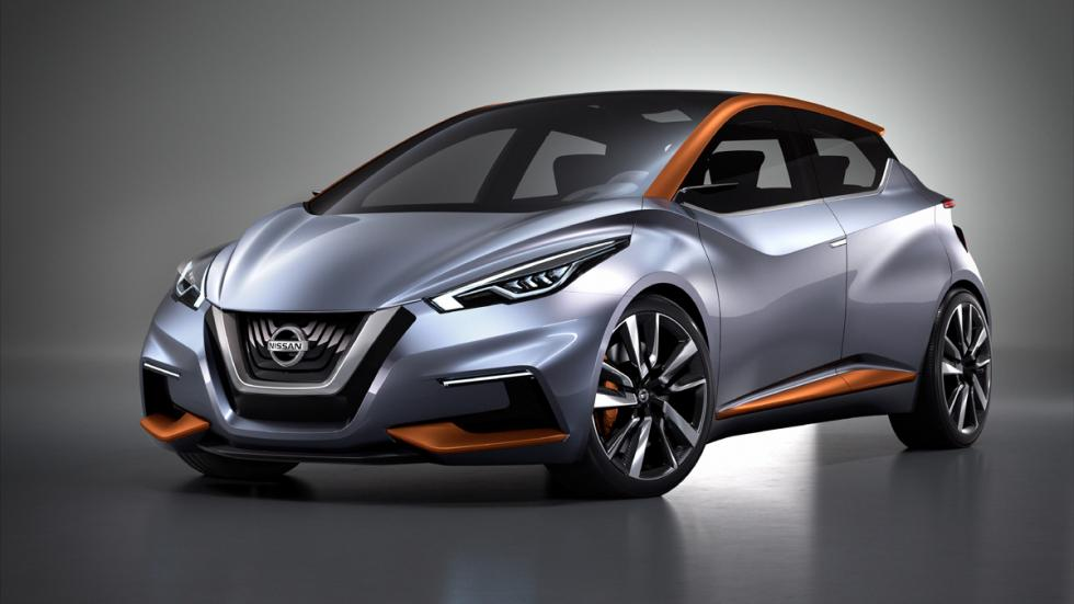 Nissan-Sway-Concept