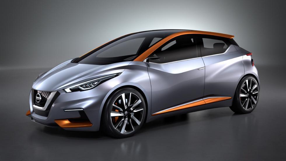 Nissan-Sway-Concept-delantera