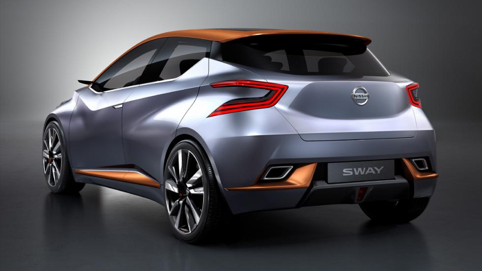 Nissan-Sway-Concept-trasera