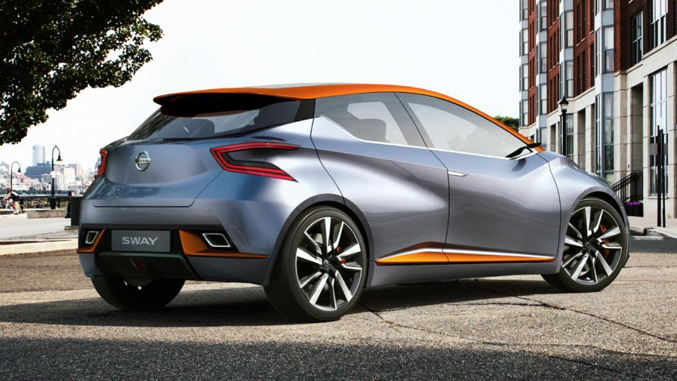 Nissan-Sway-Concept-zaga