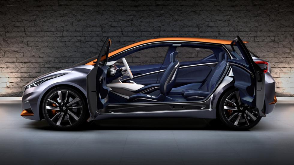 Nissan-Sway-Concept-lateral