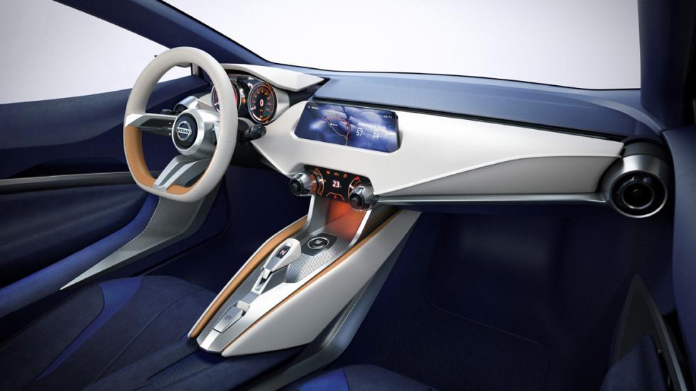 Nissan-Sway-Concept-salpicadero
