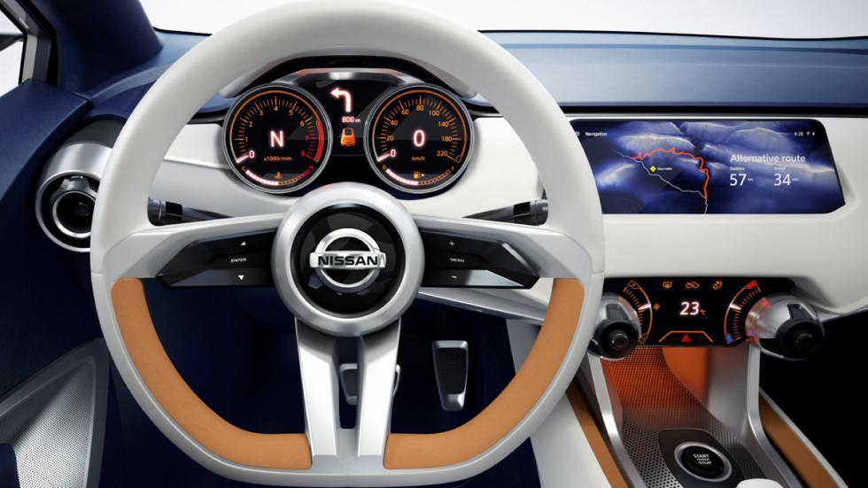 Nissan-Sway-Concept-volante