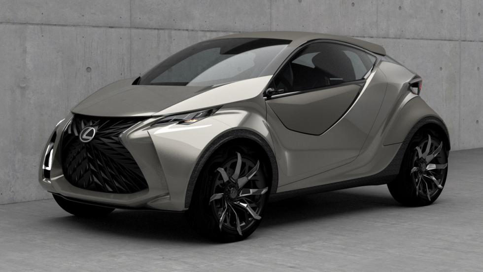 Lexus-LF-SA-Concept