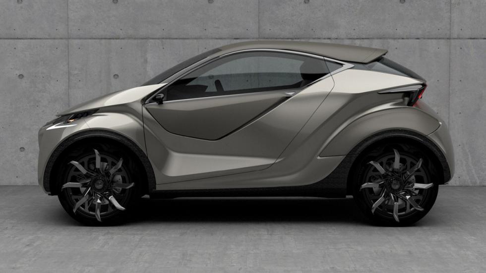 Lexus-LF-SA-Concept-lateral
