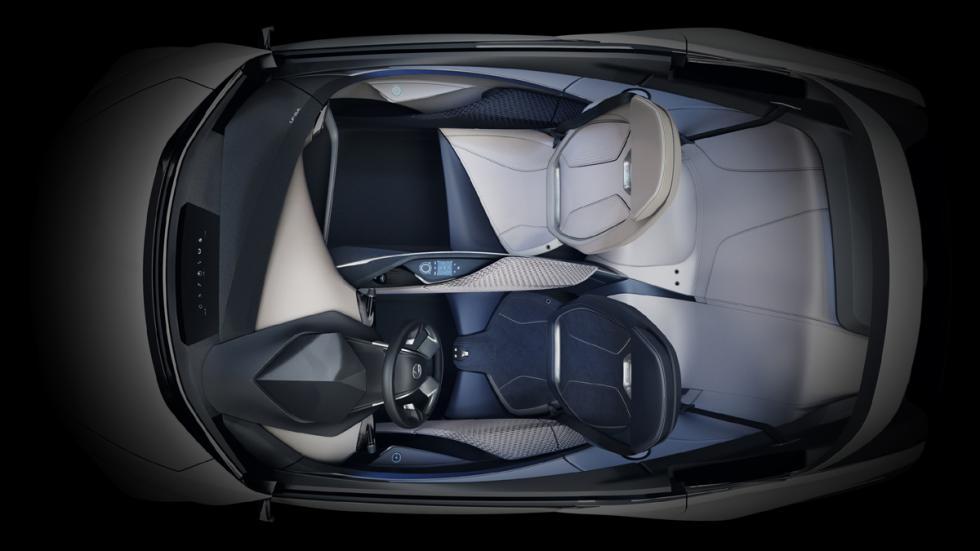 Lexus-LF-SA-Concept-superior
