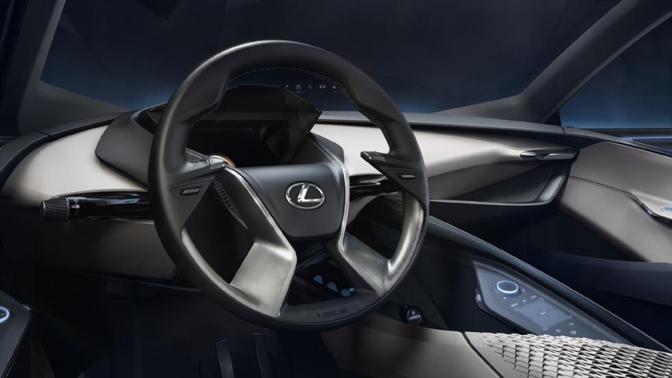 Lexus-LF-SA-Concept-interior