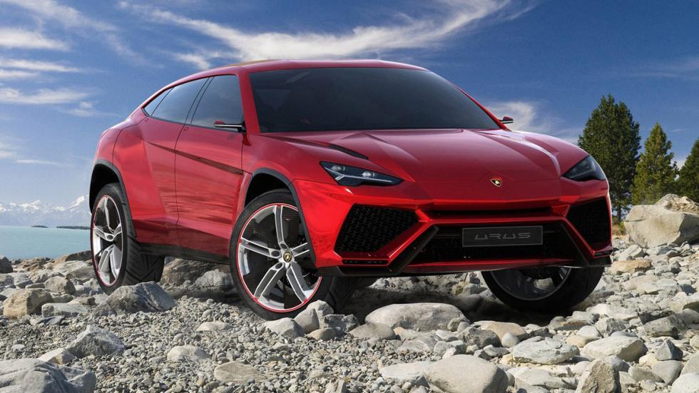 todoterrenos-marcas-jamas-imaginarias-Lamborghini