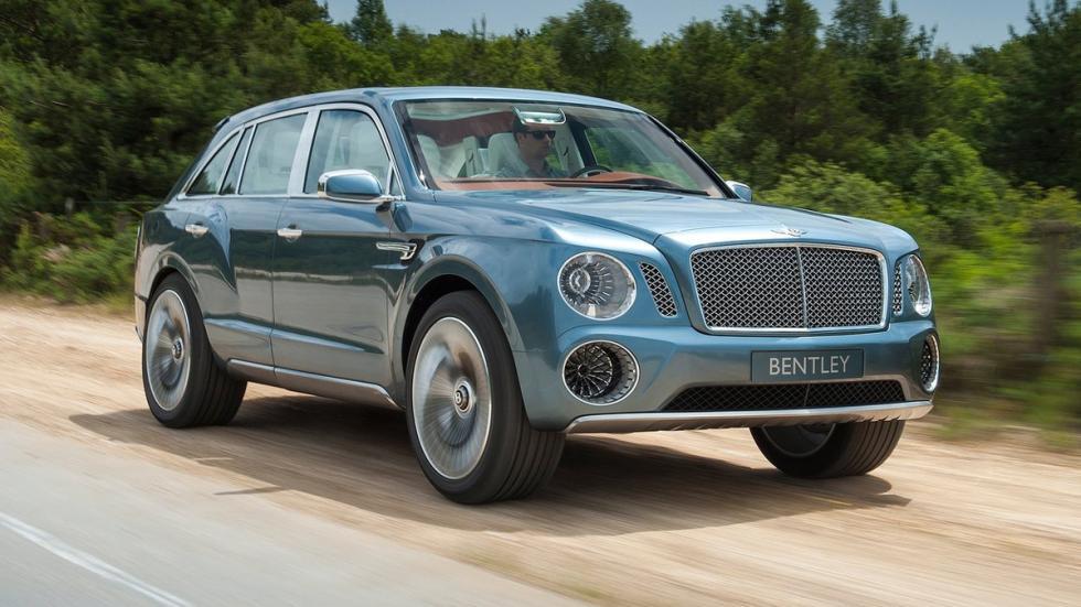 todoterrenos-marcas-jamas-imaginarias-Bentley