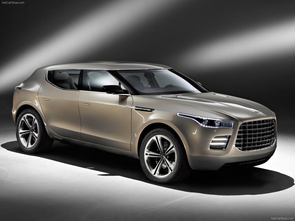 todoterrenos-marcas-jamas-imaginarias-Aston-Martin