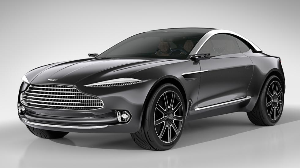 todoterrenos-marcas-jamas-imaginarias-Aston-Martin-zaga
