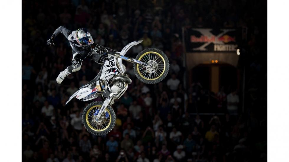 Red-Bull-X-Fighters-Madrid-maddison