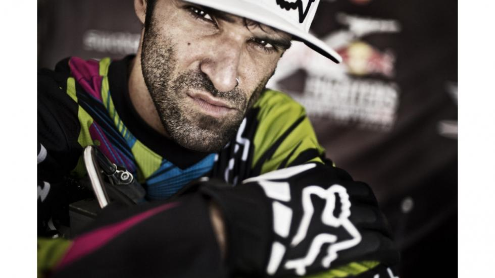 Red-Bull-X-Fighters-Madrid-torronteras