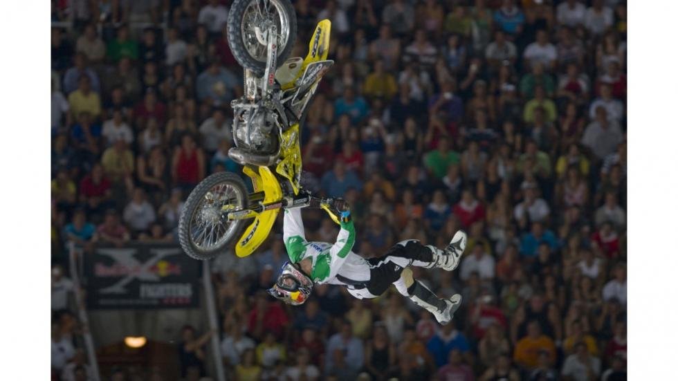 Red-Bull-X-Fighters-Madrid-pastrana