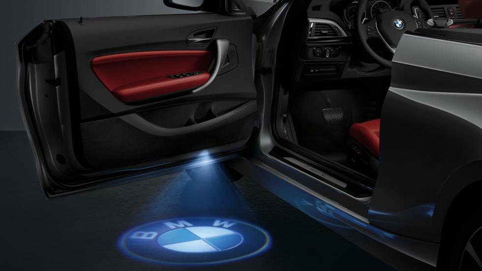 bmw-m235-cabrio-luz-puerta