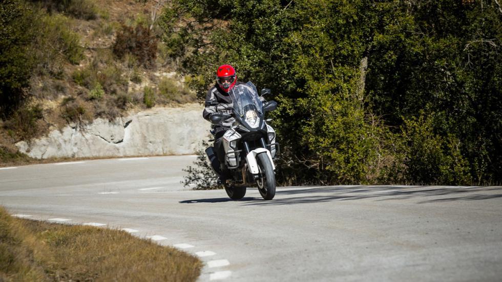 Prueba-KTM-1290-Super-Adventure-montaña