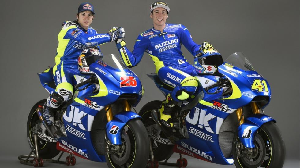 nuevo-equipo-suzuki-españoles