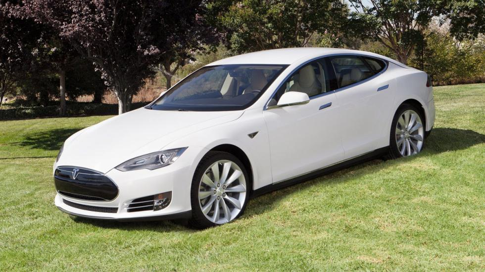 coches-mas-innovadores-Tesla