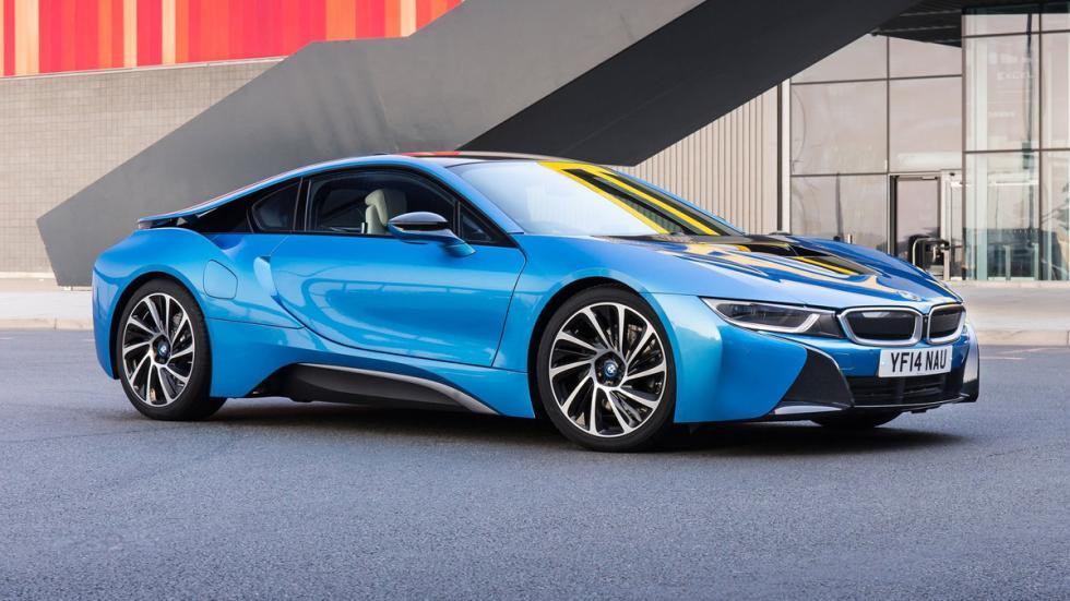 coches-mas-innovadores-BMW