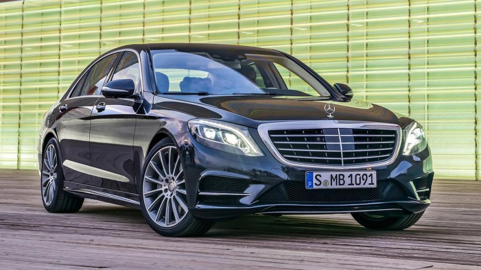 coches-mas-innovadores-Mercedes