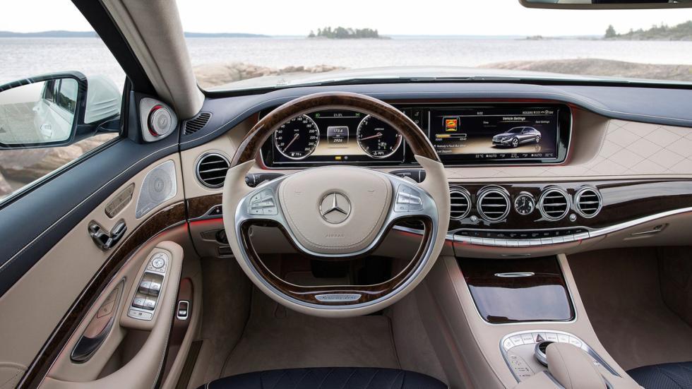coches-mas-innovadores-Mercedes-zaga