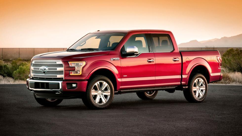 coches-mas-innovadores-Ford