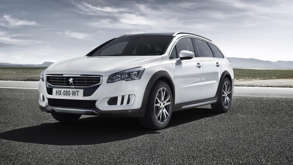 mejores-coches-200-cv-Peugeot-508-rxh
