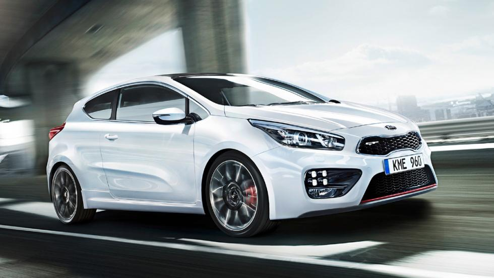 mejores-coches-200-cv-KIA-pro-ceed-gt