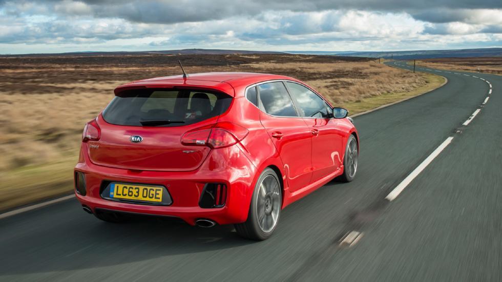 mejores-coches-200-cv-KIA-pro-ceed-gt-zaga