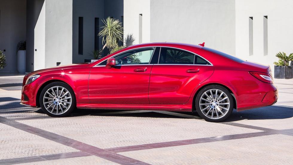 mejores-coches-200-cv-Mercedes-cls-250-cdi-zaga