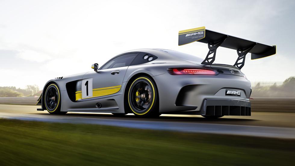 Mercedes-AMG-GT3-trasera