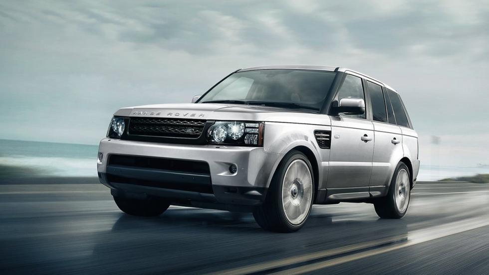coches-mas-robados-recuperados-reino-unido-Range-Rover-Sport