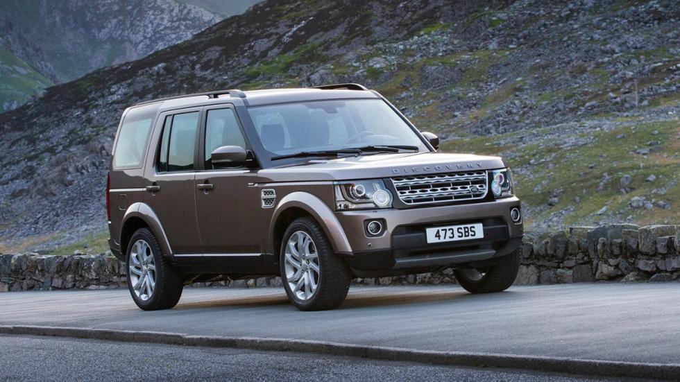 coches-mas-robados-recuperados-reino-unido-Land-rover-discovery
